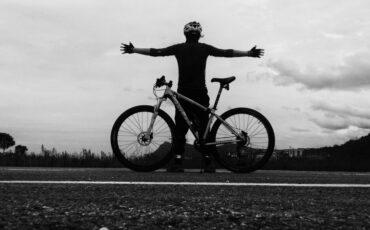 Bisiklet tutkunları bu yazıyı mutlaka okumalı