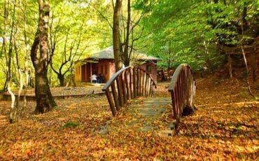1-kirkahvesi-garden-kamp-alani-kampyerleriorg