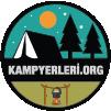 Kampyerleri.org