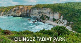 Çilingoz Tabiat Parkı Giriş Ücretleri - Çatalca Kamp Alanları