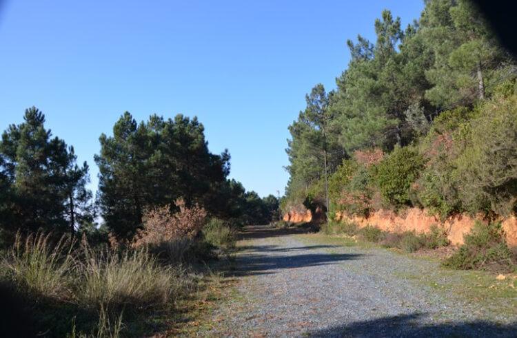 Göztepe Tabiat Parkı İletişim Ve Konum Bilgileri